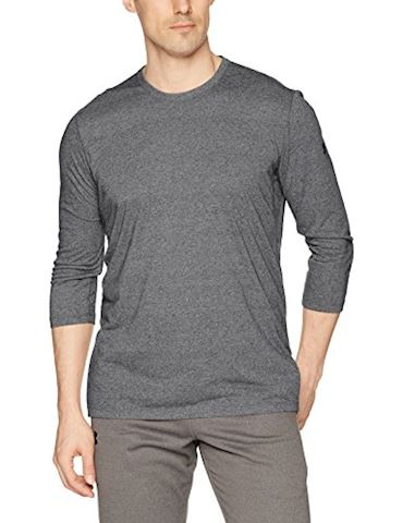 Under Armour Men's UA Threadborne ¾ Utility T-Shirt Image