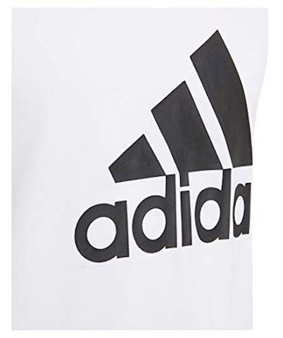 adidas Equipment Tee Image 5