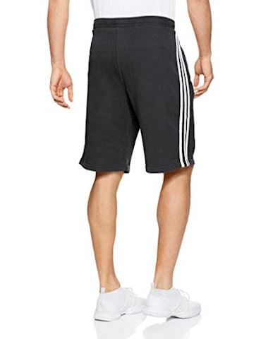 adidas 3-Stripes Shorts Image 2