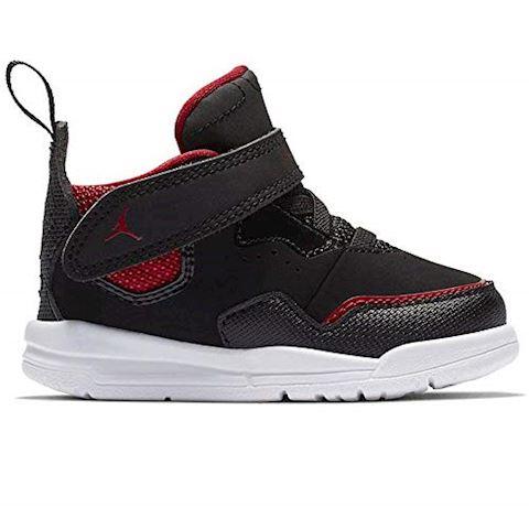 b5b52399f20b Nike Jordan Courtside 23 Baby  Toddler Shoe - Black Image