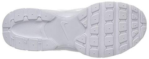 Nike Air Max Jewell Women's Shoe Image 3