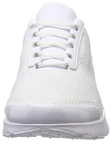 Nike Air Max Jewell Women's Shoe Image 4