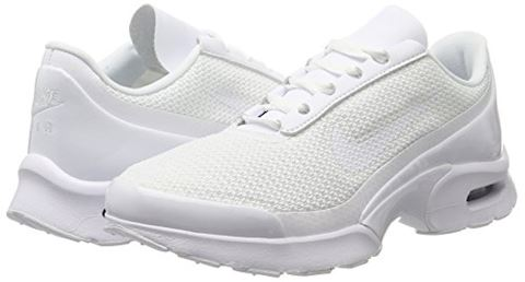 Nike Air Max Jewell Women's Shoe Image 5
