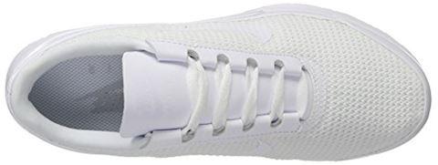 Nike Air Max Jewell Women's Shoe Image 7