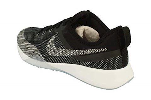 Nike Air Zoom Dynamic TR Women's Training Shoe - Black Image 7