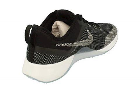 Nike Air Zoom Dynamic TR Women's Training Shoe - Black Image 8