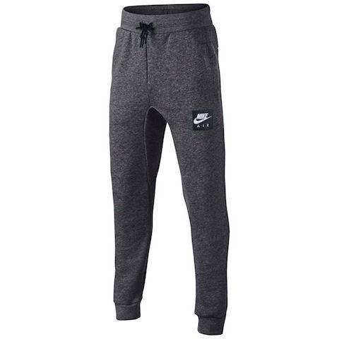 Nike Air Older Kids' (Boys') Trousers - Grey Image