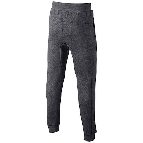 Nike Air Older Kids' (Boys') Trousers - Grey Image 2