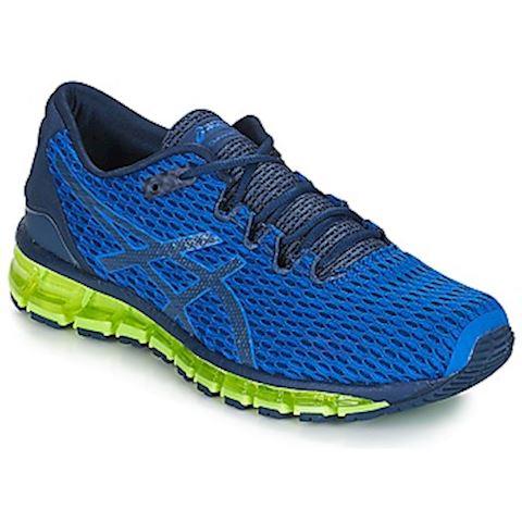 super popular 20508 84011 Asics QUANTUM 360 SHIFT men's Running Trainers in Blue
