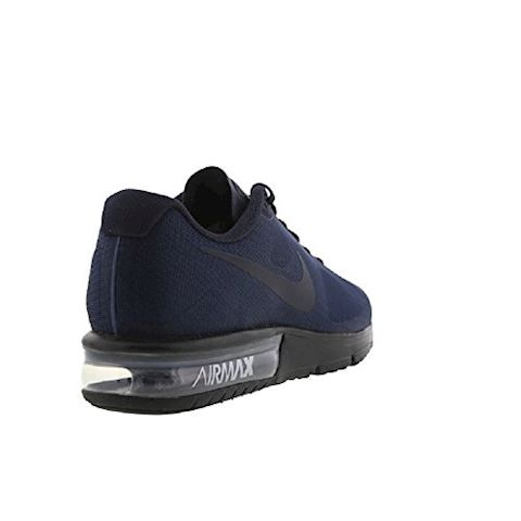 Nike Air Max Sequent - Men Shoes