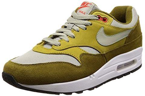 Nike Air Max 1 Premium Retro Men's Shoe - Olive Image