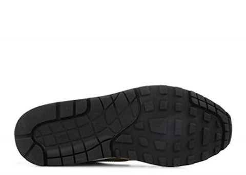 Nike Air Max 1 Premium Retro Men's Shoe - Olive Image 11