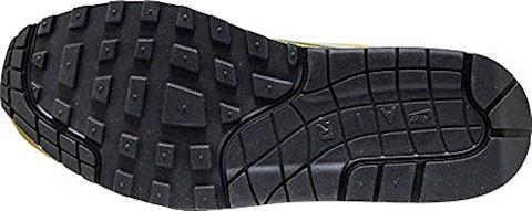 Nike Air Max 1 Premium Retro Men's Shoe - Olive Image 16