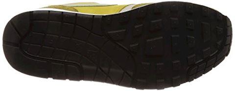 Nike Air Max 1 Premium Retro Men's Shoe - Olive Image 3