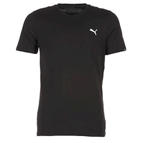 Puma Style Essentials Men's T-Shirt Image