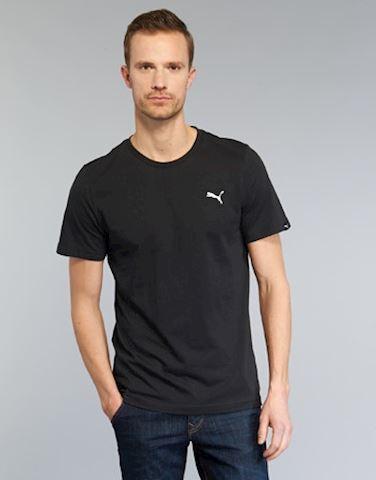 Puma Style Essentials Men's T-Shirt Image 2