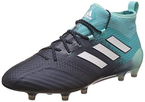 huge discount f2a1e 33e12 adidas ACE 17.1 Firm Ground Boots