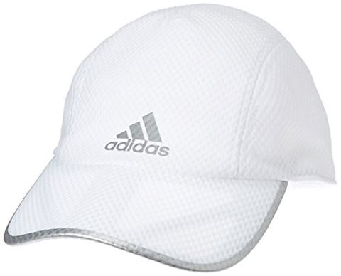 huge selection of e2ab8 a817c adidas Climacool Running Cap