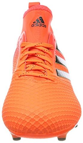 adidas ACE 17.3 Firm Ground Boots Image 4