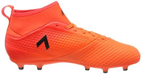 adidas ACE 17.3 Firm Ground Boots Image 6