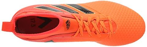 adidas ACE 17.3 Firm Ground Boots Image 7