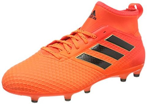 4c9ee3bad9c4 adidas ACE 17.3 Firm Ground Boots Image