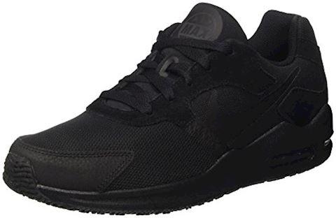 Nike Air Max Guile - Black Image