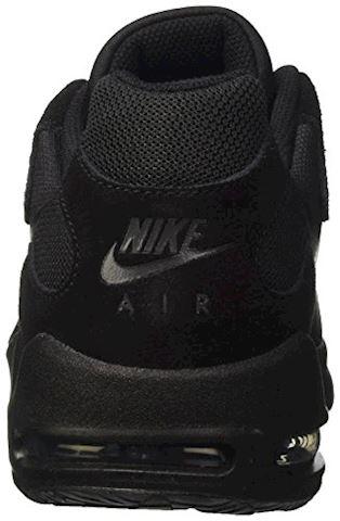 Nike Air Max Guile - Black Image 2