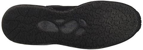 Nike Air Max Guile - Black Image 3