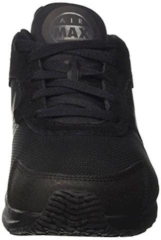 Nike Air Max Guile - Black Image 4