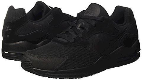 Nike Air Max Guile - Black Image 5