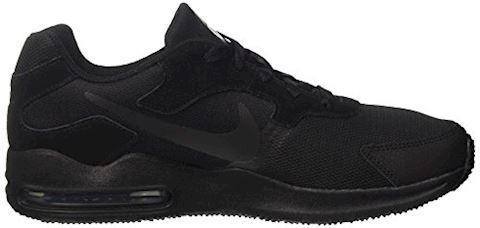 Nike Air Max Guile - Black Image 6