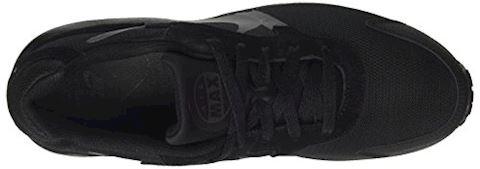 Nike Air Max Guile - Black Image 7