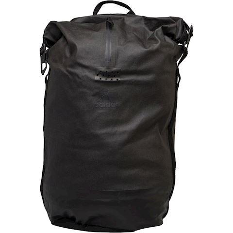 brand new 73a18 cf095 adidas Training Climacool Backpack Utility Black/Black/Black