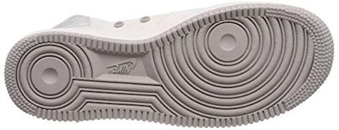 Nike SF Air Force 1 Mid Men's Shoe - Grey