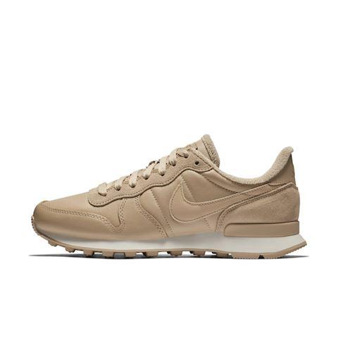 size 40 477c6 021df Nike Internationalist Winterized Women s Shoe - Brown Image