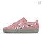 Puma Suede Sunfade Stitch Women's Trainers Thumbnail Image