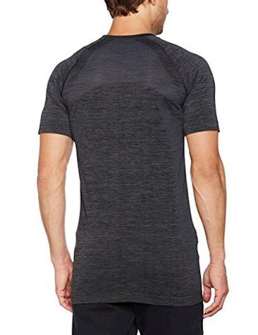 Puma Active Men's evoKNIT Best T-Shirt