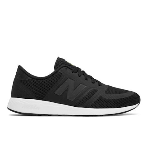 New Balance 420 Re-Engineered Men's Sport Style Shoes