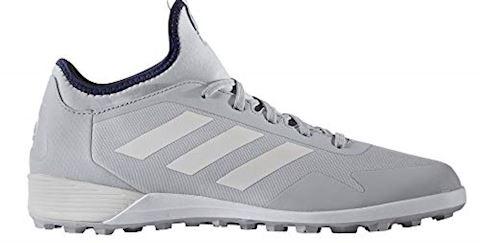 adidas ACE Tango 17.2 Turf Boots Image