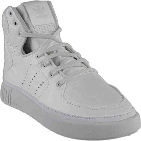 adidas Tubular Invader 2.0 Shoes Image