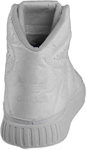 adidas Tubular Invader 2.0 Shoes Image 3