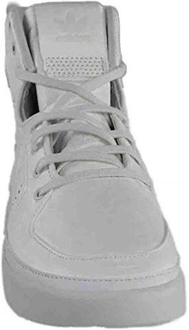 adidas Tubular Invader 2.0 Shoes Image 5