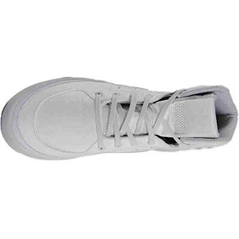 adidas Tubular Invader 2.0 Shoes Image 6