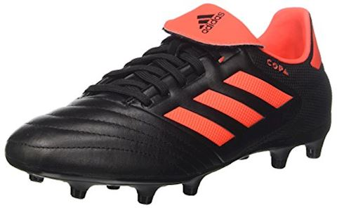 adidas Copa 17.3 Firm Ground Boots Image