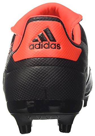 adidas Copa 17.3 Firm Ground Boots Image 2