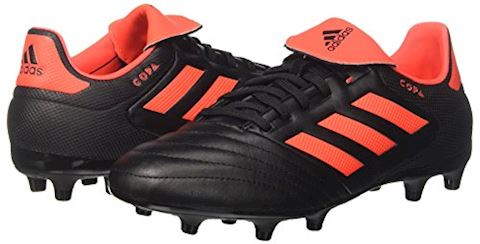 adidas Copa 17.3 Firm Ground Boots Image 5