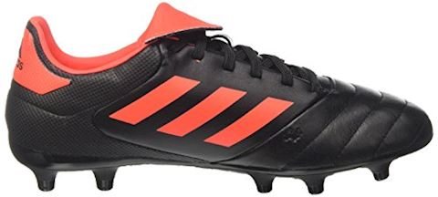 adidas Copa 17.3 Firm Ground Boots Image 6