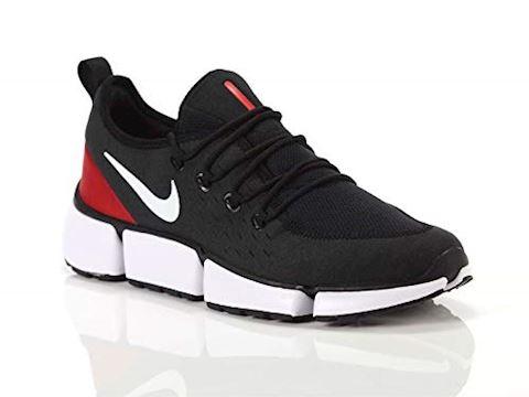 fe6746adaa985 Nike Pocket Fly DM Men s Shoe - Black Image