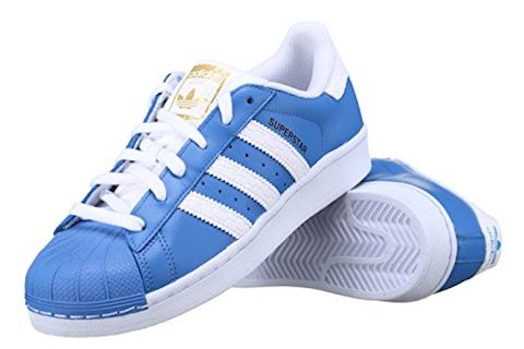 adidas Superstar Shoes Image 3